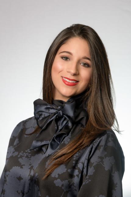 Claudia Hermida Capano