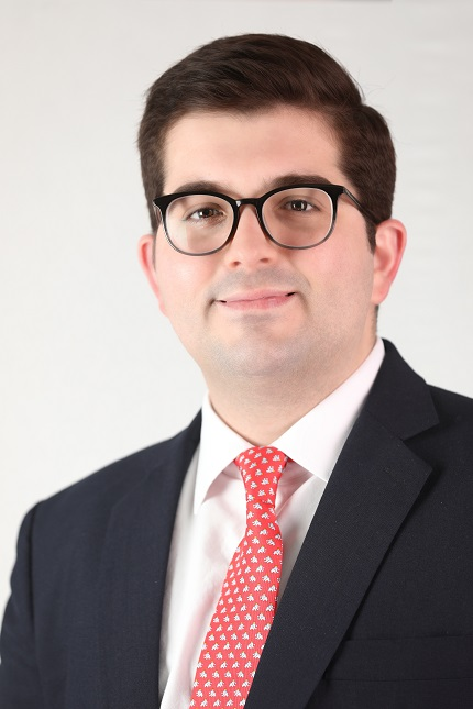 Miguel Linera Suárez