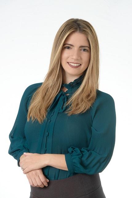 Nicole Rizik