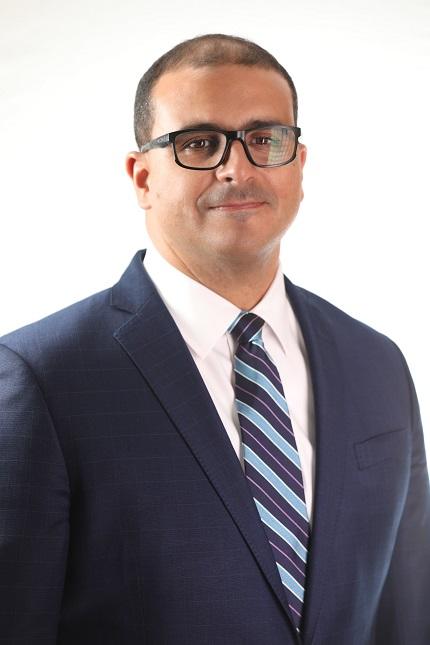 Julio Camejo