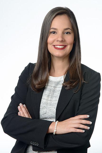 Gabriella N. Villanueva Paulino