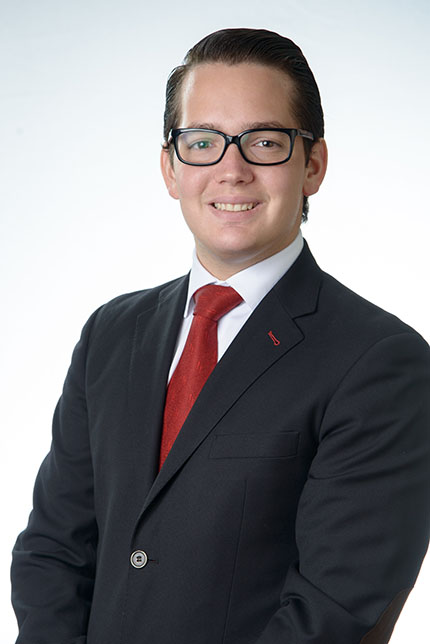 Juan Luis Santos