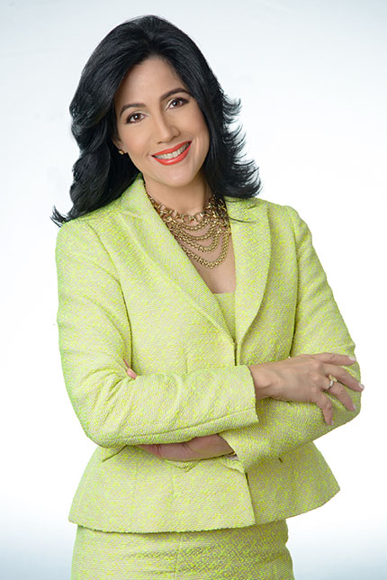 Marisol Vicens