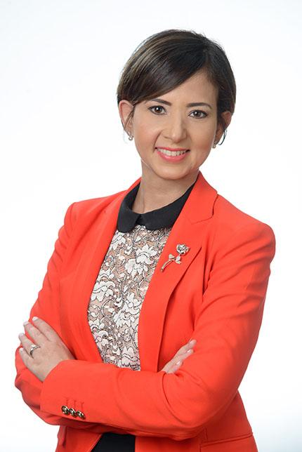 Natia Núñez Curiel