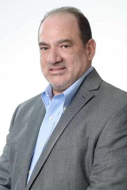 Roberto Rizik