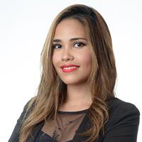NaomiRodriguez