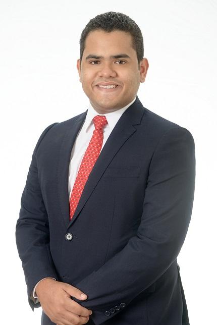 Emilio Belén Pimentel