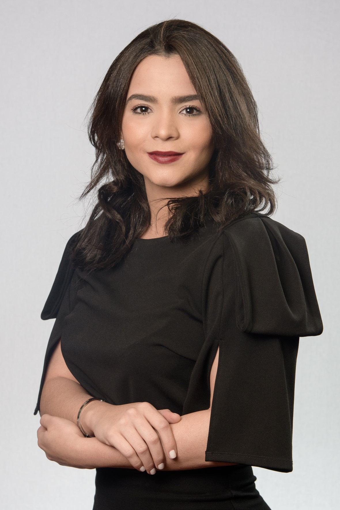 Lia Mariotti Paz